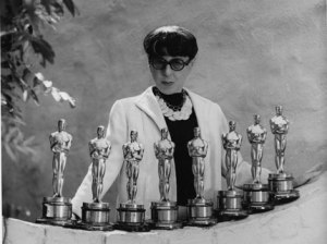 Edith_Head_Oscars