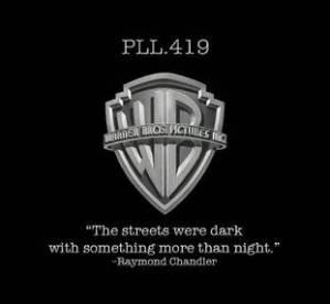 pll-3